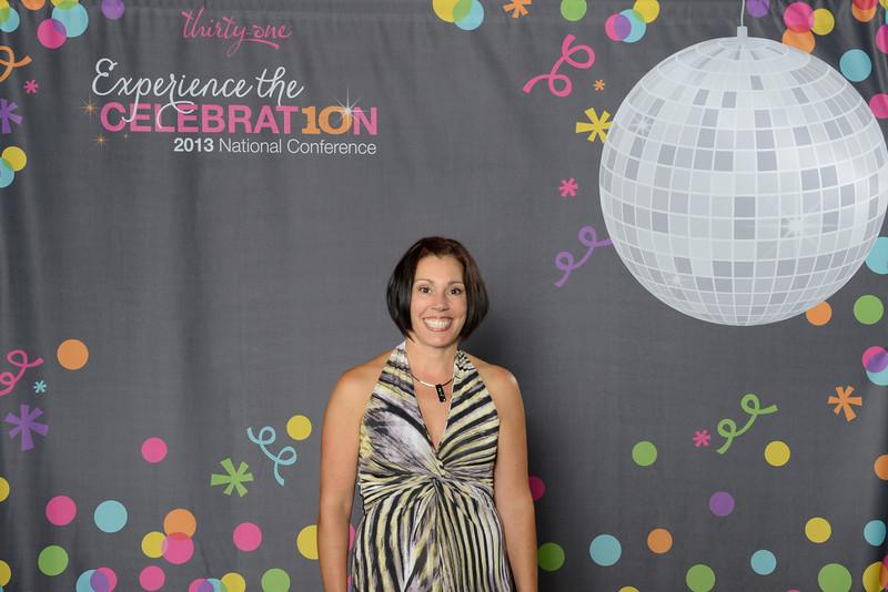 NC '13 Awards - A1-317_181208.jpg