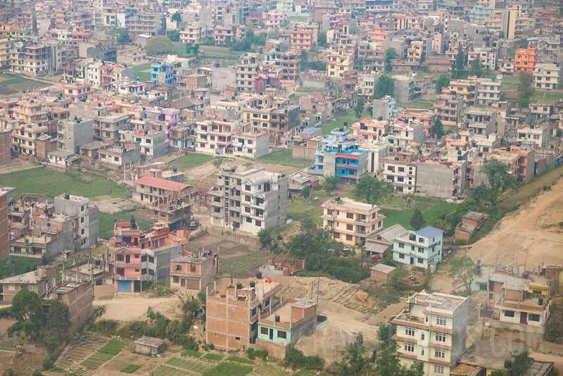 Nepal 191(20150417-DSCF2569)
