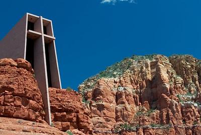 Sedona & Grand Canyon