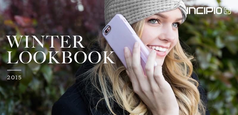 WINTER 2015 LookBook Incipio.jpg