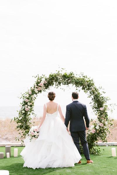 Fort Walton Beach Wedding-47.JPG