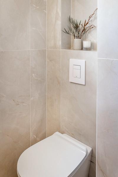 Nat Bathroom (12).jpg