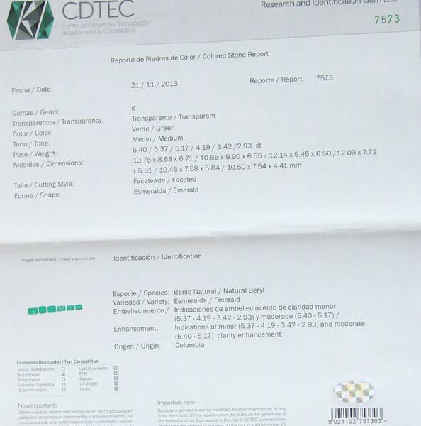 CT90 CDTEC.jpg