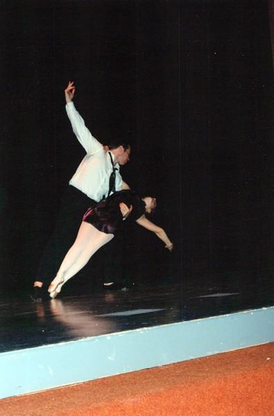 Dance_1475_a.jpg