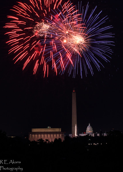 04Jul2012 Fireworks 4.jpg