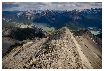 2014-06-07 Gap Peak