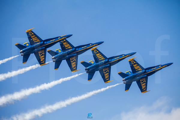 HB Air Show