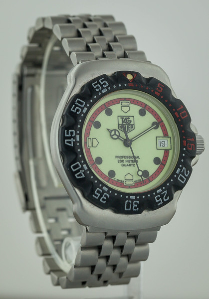 watch-127.jpg