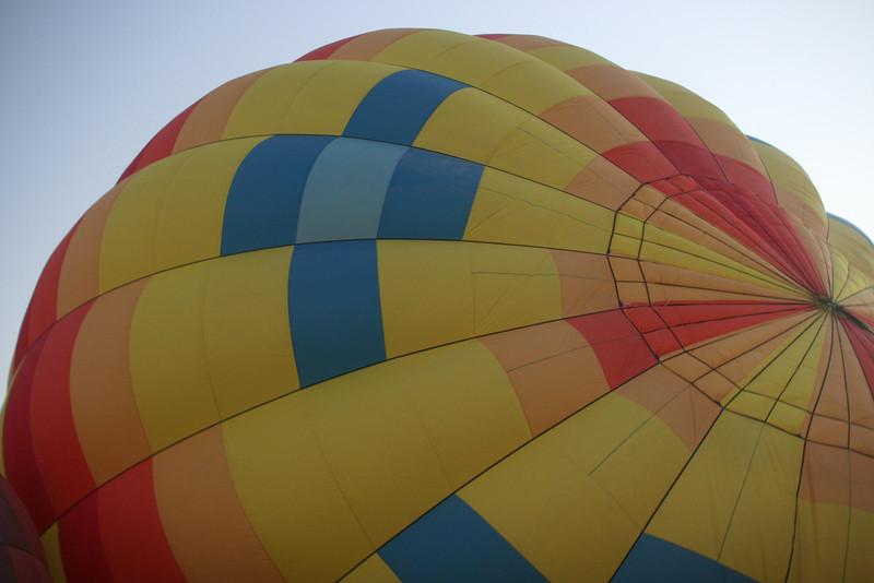 Balloon Fiesta 2011 486.JPG