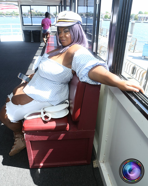 MARCH OUT BOAT RIDE THE POLO EDITION-10.jpg