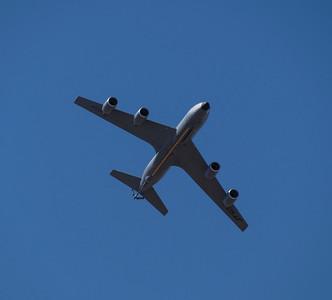 2020-05-01 Phoenix Covid Flyover