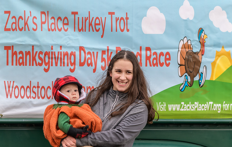 2019 Zack's Place Turkey Trot -_8507863.jpg