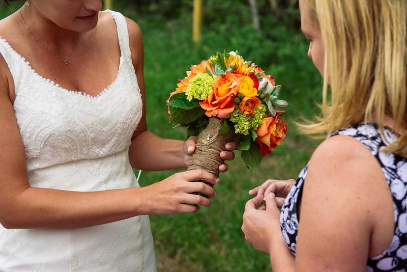 wedding-color-062.jpg