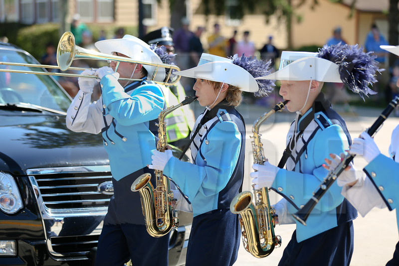 Marching Band-413.jpg