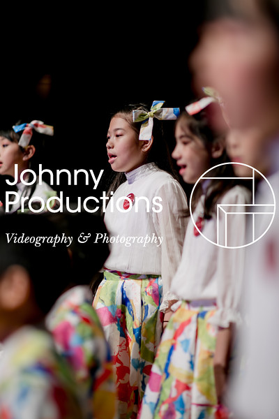 0170_day 2_blue, purple, red & black shield_johnnyproductions.jpg