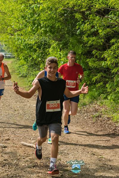 Plastiras Lake Trail Race 2018-Dromeis 10km-25.jpg