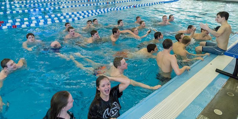2018_KSMetz_Feb17_SHS Swimming_ State Finals_NIKON D850_5425.jpg