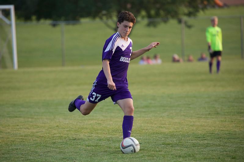 2017 BHS Boys JV Soccer  2017-09-07_RMJIMG_1317.jpg