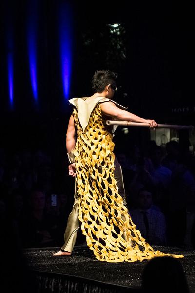 IIDA Couture 2014-451.jpg