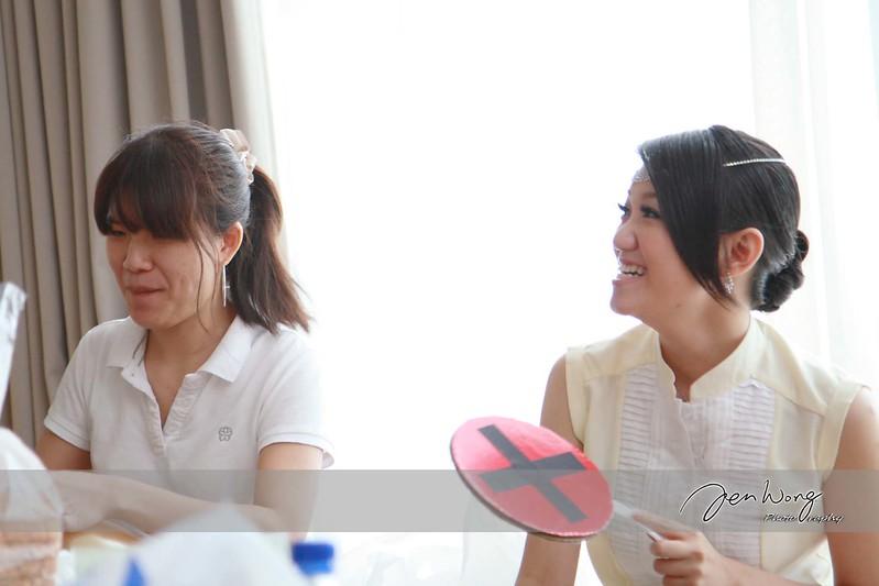 Siang Loong & Siew Leng Wedding_2009-09-25_0032.jpg