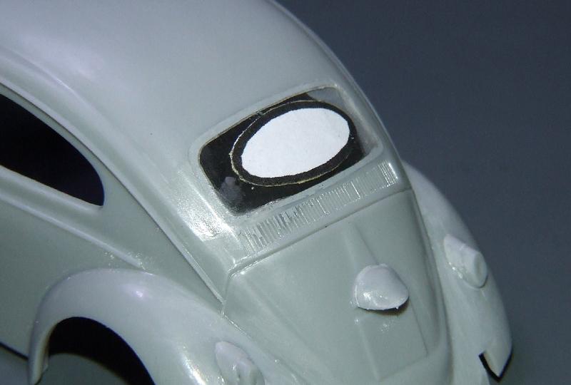 VW Beetle 1200, 15s.jpg