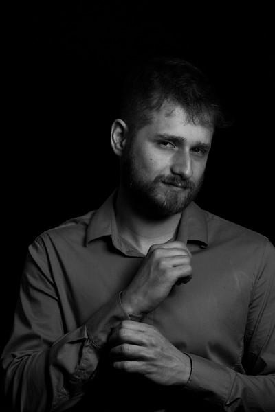 Allan Bravos - Lentes de Impacto - Ator Flavio Gerab-219-2.jpg