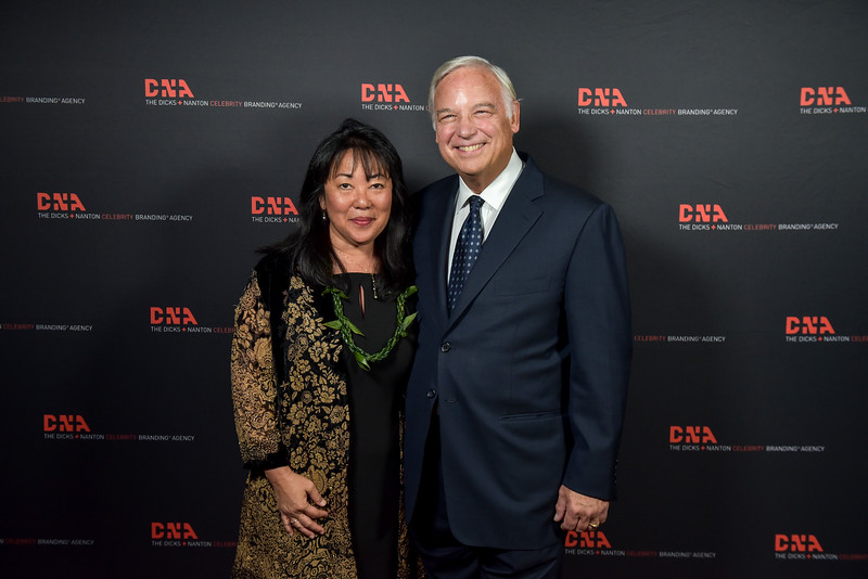 2017 NABSA Cocktail Party-313.jpg