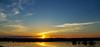 Pairie Sunset