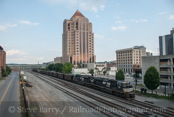 2014-06 The Big Midwest Loop