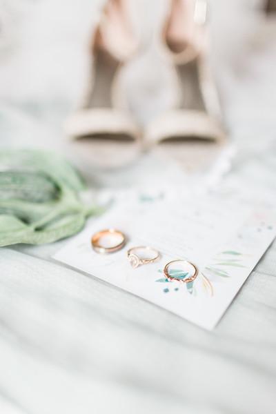 © 2015-2020 Sarah Duke Photography_Herrera Wedding_-56.jpg