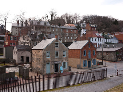 Harpers Ferry (2012-02)