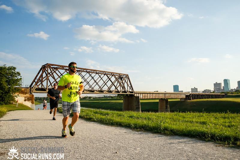 National Run Day 5k-Social Running-1723.jpg