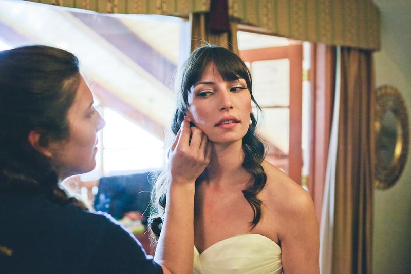Jessica Todd_Wedding-0101.jpg