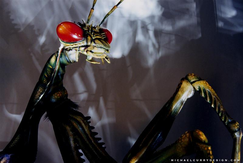 Atlanta ACPA - Mantis 2.JPG