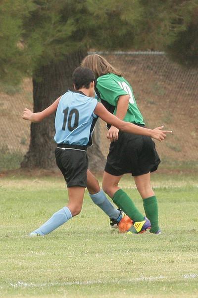 Soccer2011-09-10 09-11-10_5.JPG