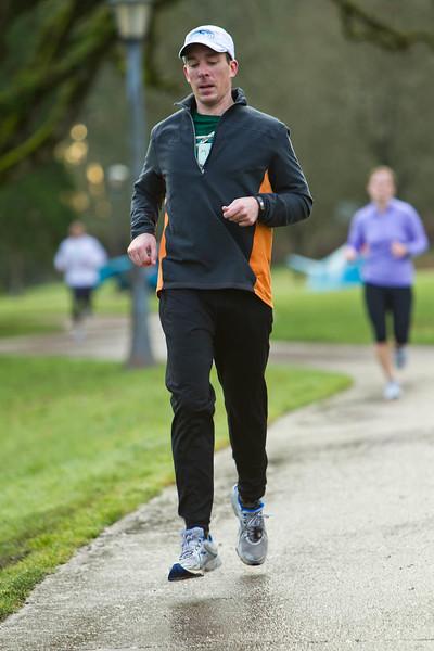 10 Miles Training Run  JHMT 20110123-49.jpg