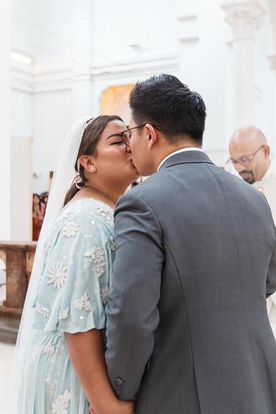 VividSnaps-Wedding-of-Herge-Teressa-127.jpg