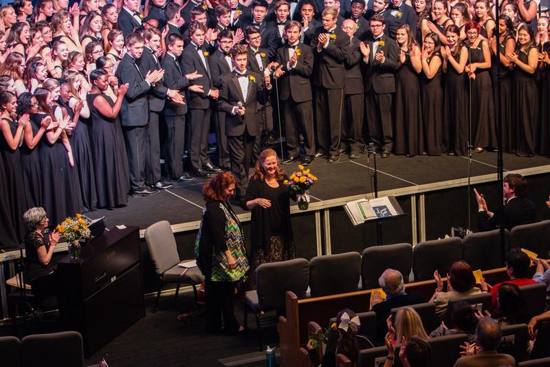 1116 Apex HS Choral Dept - Spring Concert 4-21-16.jpg