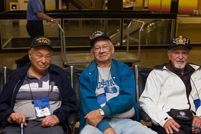 25 Honor Flight Departure 110.18.14-3