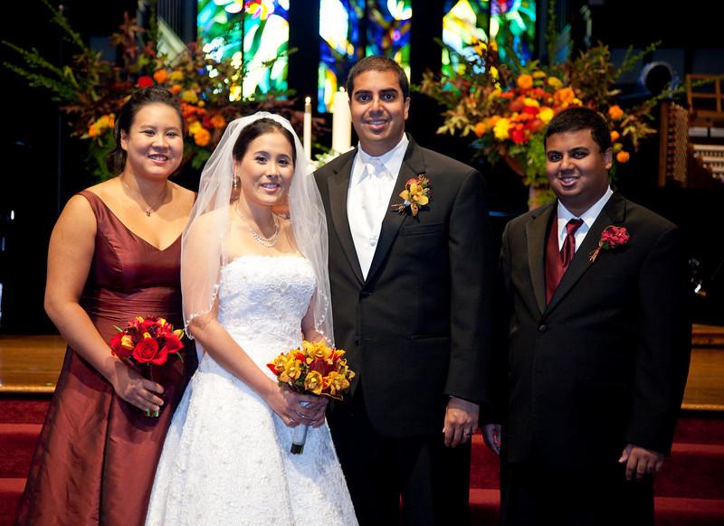 Emmalynne_Kaushik_Wedding-377.jpg