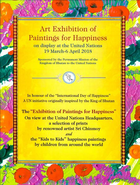 Art Exhibition 01.jpg
