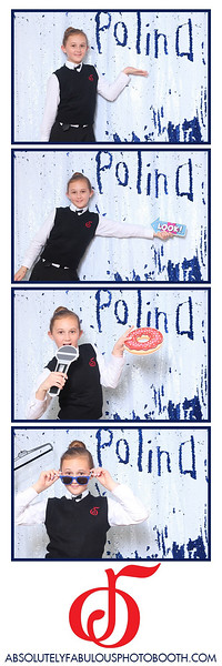 Absolutely Fabulous Photo Booth - (203) 912-5230 -  180523_191510.jpg