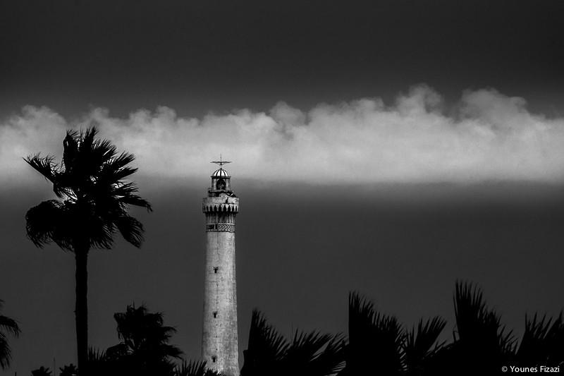 Art Deco Casablanca 2.jpg