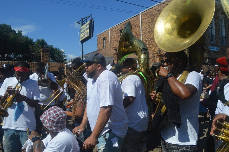 124 TBC Brass Band.JPG