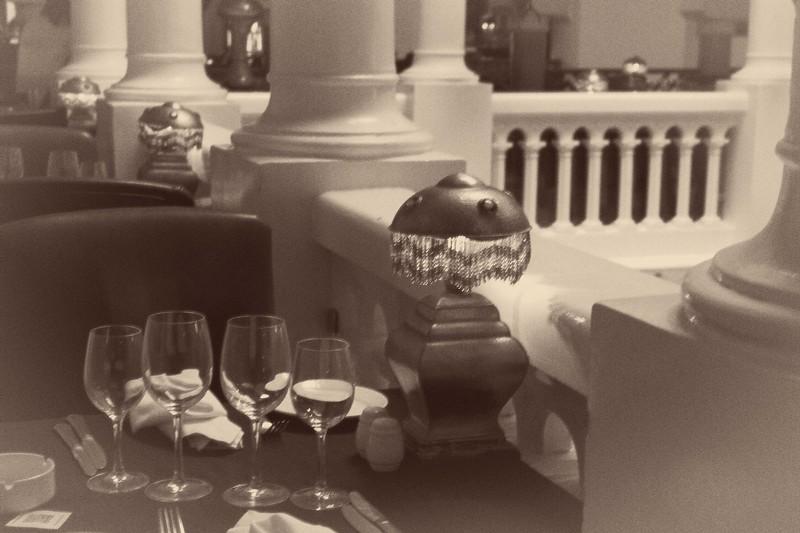 rick's cafe morocco 2018 copy11.jpg