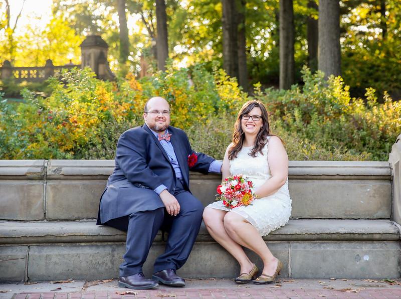 Central Park Wedding - Sarah & Jeremy-65.jpg