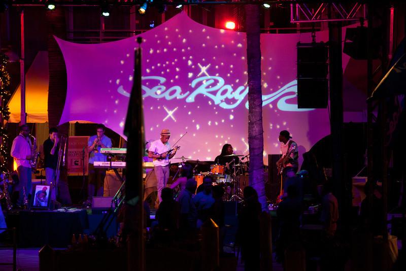 Sea Ray Expo Nite-21.jpg
