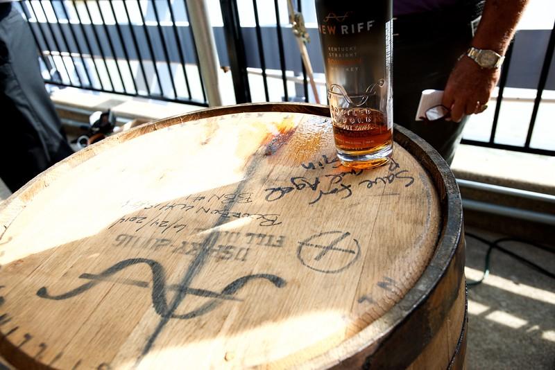 Big Bourbon Toast 2018 160.jpg