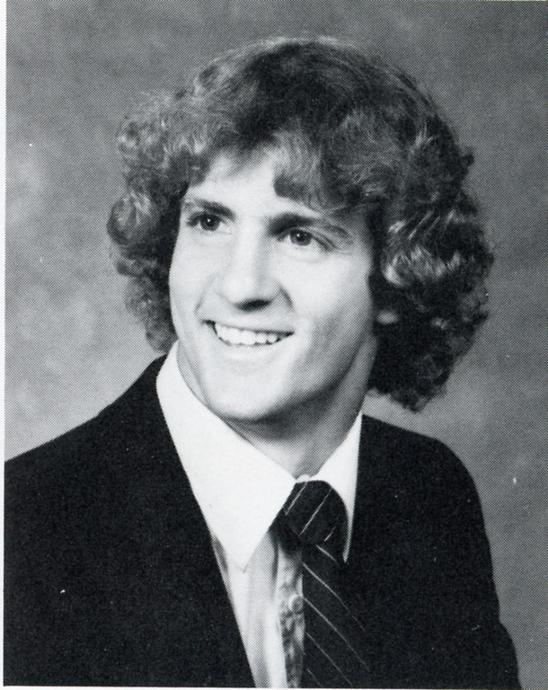 . Phil Parker was a football star during his time at Steele. In 1980 he was 3rd Team All-Ohio, 1st Team all-district, 1st Team All Lakeland Conference, & 1st Team All-Lorain County.  He led the team in tackles and tied a team record with 15 career interceptions. Phil played at Michigan State University where he was a 2nd team All-American twice, All-Big Ten three times, and the Defensive MVP of the All-American Bowl (1984). Parker was defensive MVP at Michigan State in 1983 and 1985, and was the MVP of the 1984 Cherry Bowl. His 16 interceptions ranked 3rd all time at the time his career ended.   His collegiate coaching career has made stops at his alma mater, as well as the Universities of Toledo and Iowa, where he currently serves as the defensive coordinator.