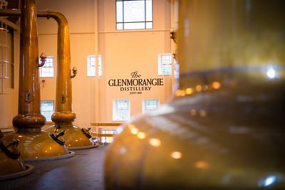 170720 -Glenmorangie